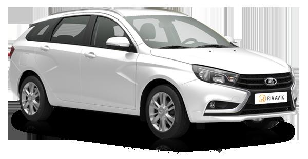 M Грузовые машины - Автокраны, Цена 13 000. Продается 18